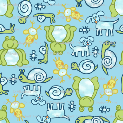 frogs_snails___puppy_dog_tails