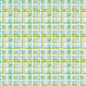 fake_plaid1