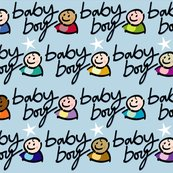 Rbaby_boy_star_shop_thumb