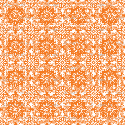 AsianLace_orange