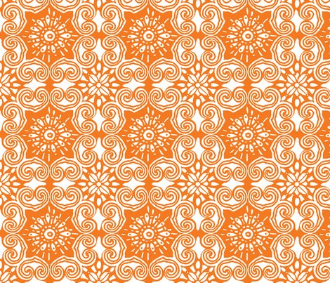 Rasianlace_orange_shop_preview