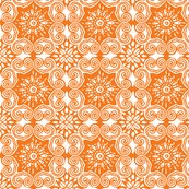 Rasianlace_orange_shop_thumb