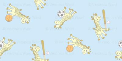 Giraffe_preview