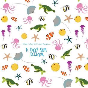 deep_sea_diver