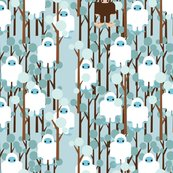 Rlost_yeti_forest_final_shop_thumb