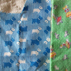 boy_fabric_prints_007