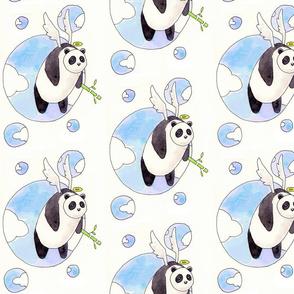 panda_angel2