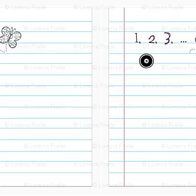 writting_paper