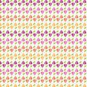 Rola_tulips_1x_cropped.ai_shop_thumb