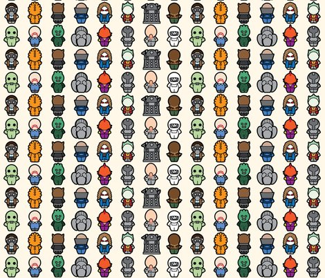Rrspoonflower_53_-__whovian_monsters__small__shop_preview