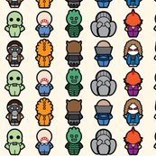 Rrspoonflower_53_-__whovian_monsters__small__shop_thumb