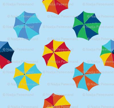 dance_des_parapluie