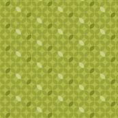 Snips n Snails - Leaf