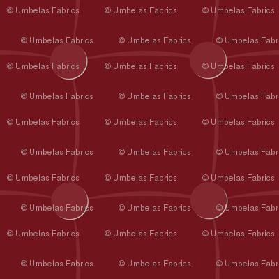 UMBELAS PUFF 7
