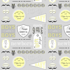 fabric_babyboy_yellowgray