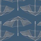 Rumbrella_storm_shop_thumb