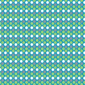 Roh_boy___beaded_dot_blue_green_shop_thumb