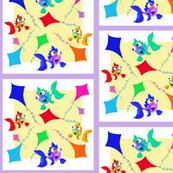 Rrfish_tile_final_shop_thumb