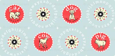 Animals_and_Alphabets