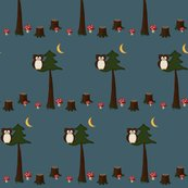 Rinto_the_woods_fabric_copy_shop_thumb