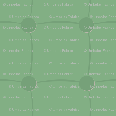 UMBELAS PUFF 9