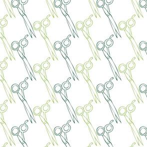 LaraGeorgine_scissors