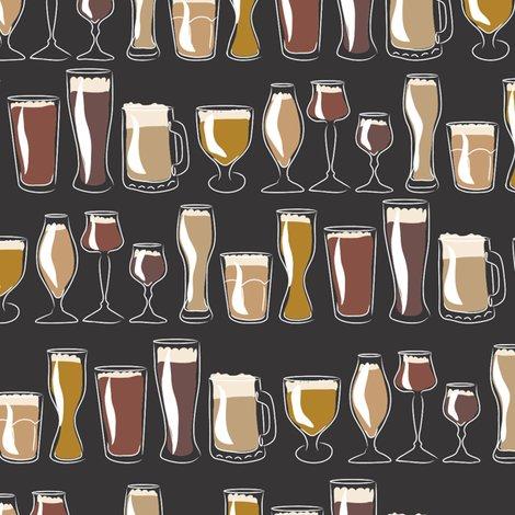 Nopixel532951_rrlarageorgine_beer_goggles.ai_shop_preview