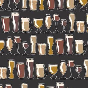 LaraGeorgine_beer_goggles