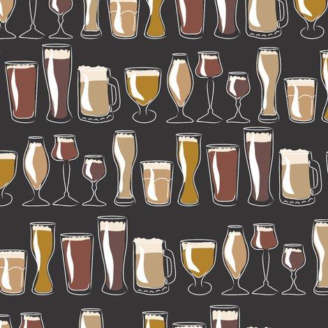 Rrlarageorgine_beer_goggles.ai_shop_preview