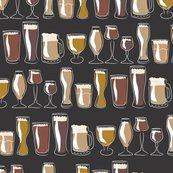 Rrlarageorgine_beer_goggles.ai_shop_thumb
