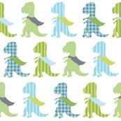 Rrdinosaurs4_shop_thumb