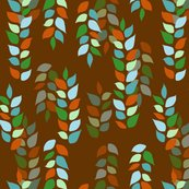 Rrfox_leaves_shop_thumb