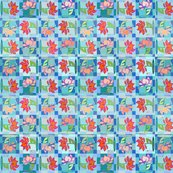 Rflowergrid_shop_thumb