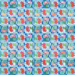 flowergrid