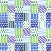 Rrbaby_boy_patchwork_2_inch_shop_thumb