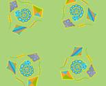 N_milo_kite_tales_n_snails_ltgr2_thumb