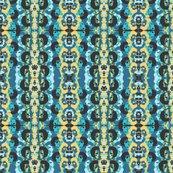 Relvisfabric.ai_shop_thumb