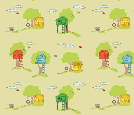 Rbackyard_cubby_houses.ai_shop_preview