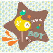 baby_bird