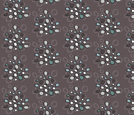 crimsontate_boyflower fabric by crimson_tate on Spoonflower - custom fabric