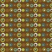 533224_rdeviated_dots_shop_thumb