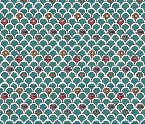 W2S_1 fabric by inspirada on Spoonflower - custom fabric