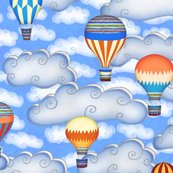 Rrrrrrrrrballoon_race_shop_thumb