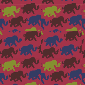 repeat_elefanten-2
