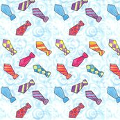 Rbaby_fabric_1_shop_thumb