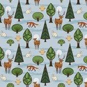 Rwoodland_repeat.ai_shop_thumb
