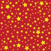 Rrrstarmap_astro_3_shop_thumb
