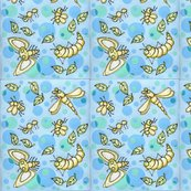 Rrbugs_and__bubbles001sm_shop_thumb