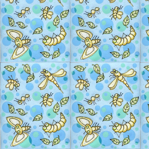 bugs_and__bubbles001sm