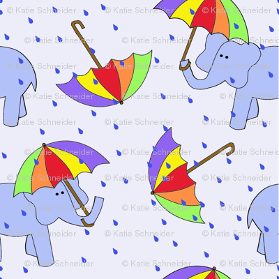 Rrrainelephants_preview